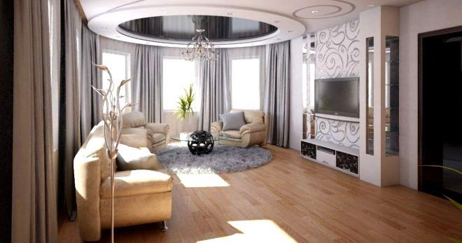 дизайн зала в доме интерьер гостиной с камином оформление