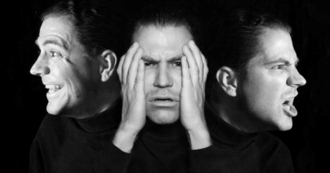 Расстройство личности симптомы, причины, лечение в частной психиатрической клинике