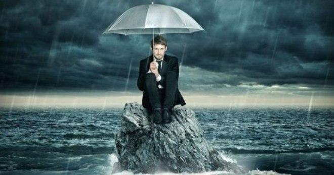 Кризис среднего возраста у женщин: симптомы и сроки. Когда ждать и как пережить кризис среднего возраста?