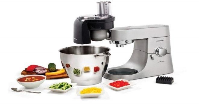 Как выбрать измельчитель кухонный: лучший чоппер для мяса и овощей