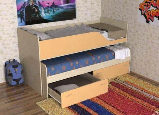 Рейтинг одеял для сна по качеству
