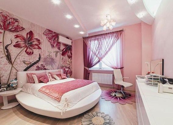 Шторы для спальни от компании томдом это ➀ большой ассортимент ➁ низкие цены ➂ высокое качество ✪ купить шторы для спальни с доставкой.
