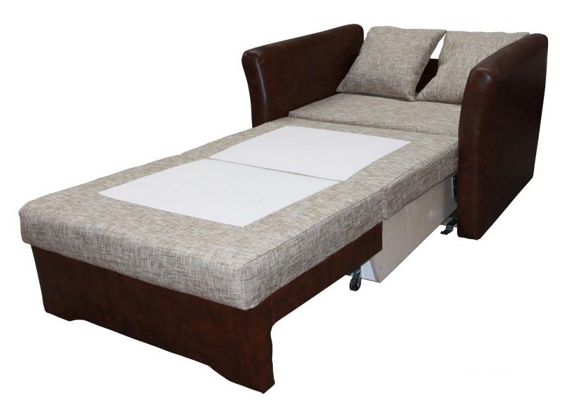 кресло кровать много мебели фото и цена