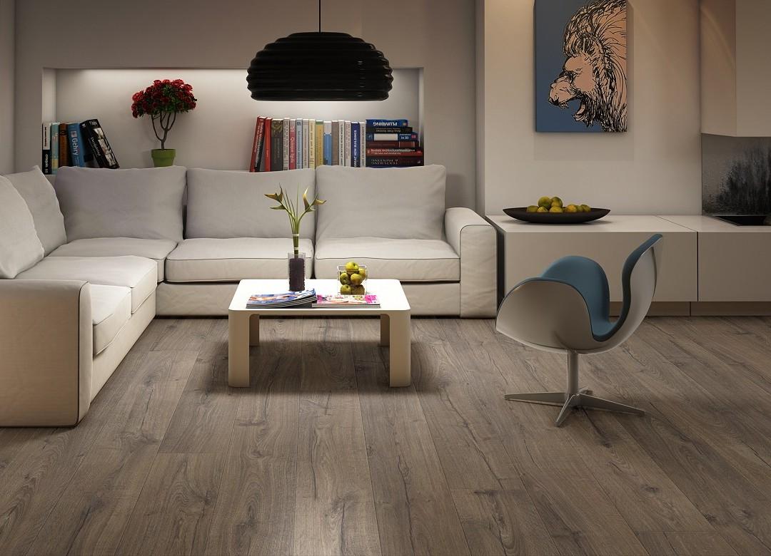 Ламинат для квартиры критерии и советы по выбору
