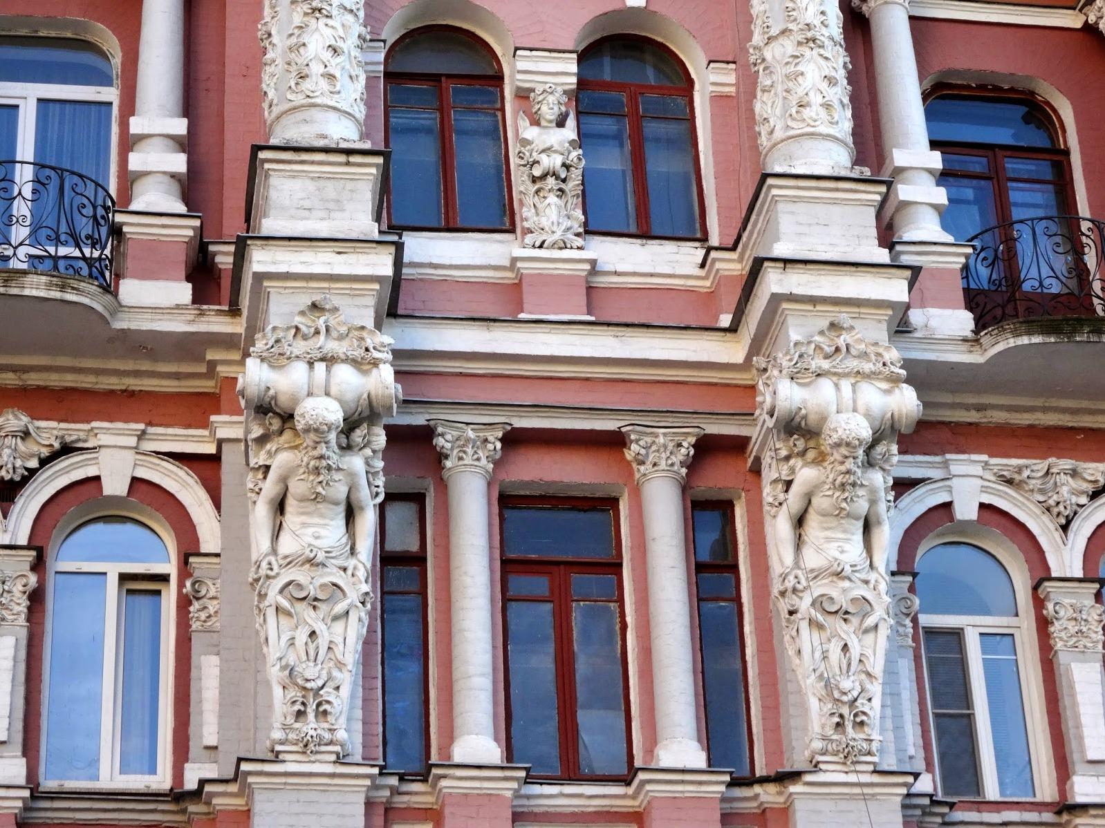 Фото фасадов двухэтажных деревянных домов глистная инвазия