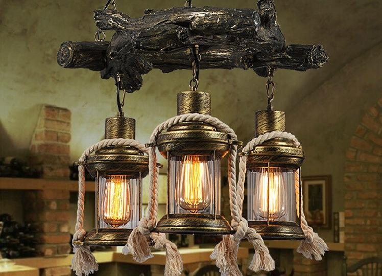 светильники под старину картинки