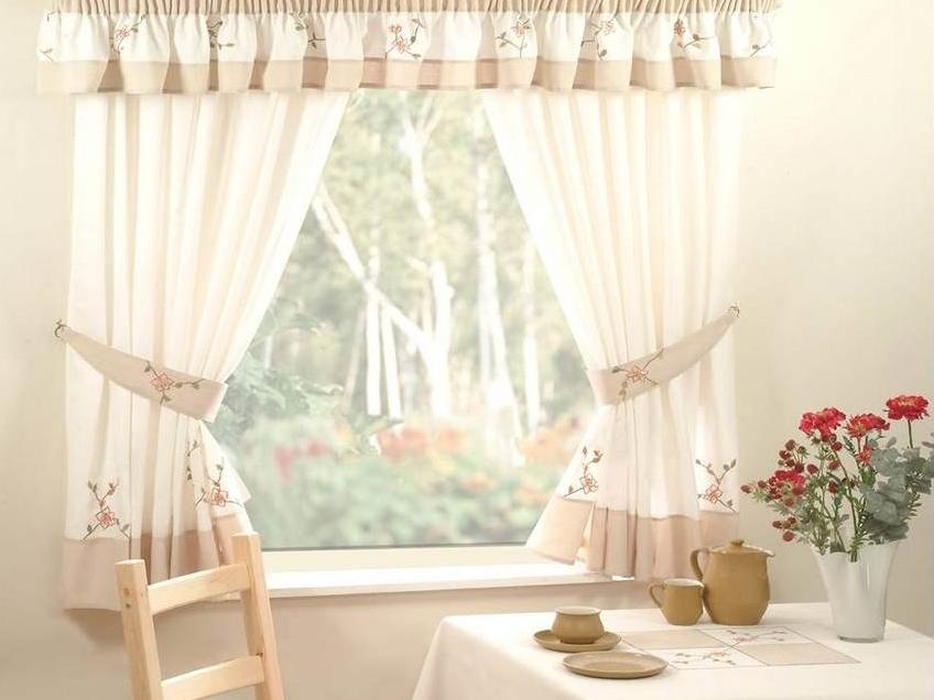 красивые шторы до подоконника фото вам браузер