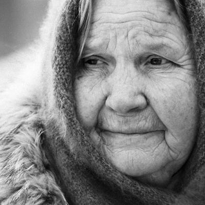 Сонник покойная бабушка к чему снится покойная бабушка во сне
