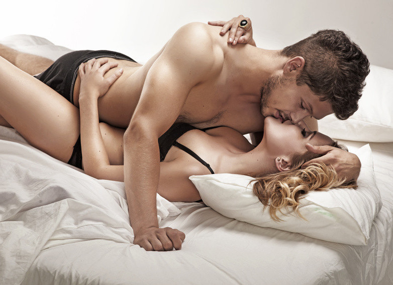 Хочется ли девствиницам секса