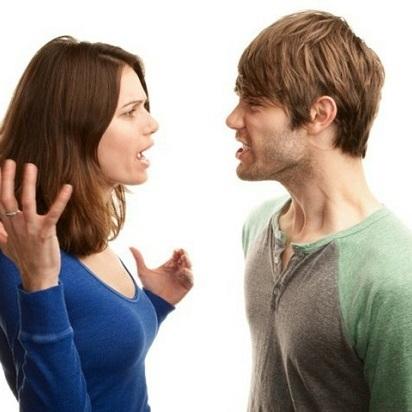 Как подготовиться к первому разу и как парни относятся к девственницам