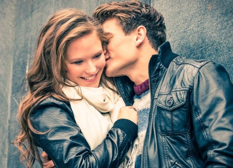 Совместимость мужчины и женщины-Скорпионов преимущества союза и сложности в отношениях