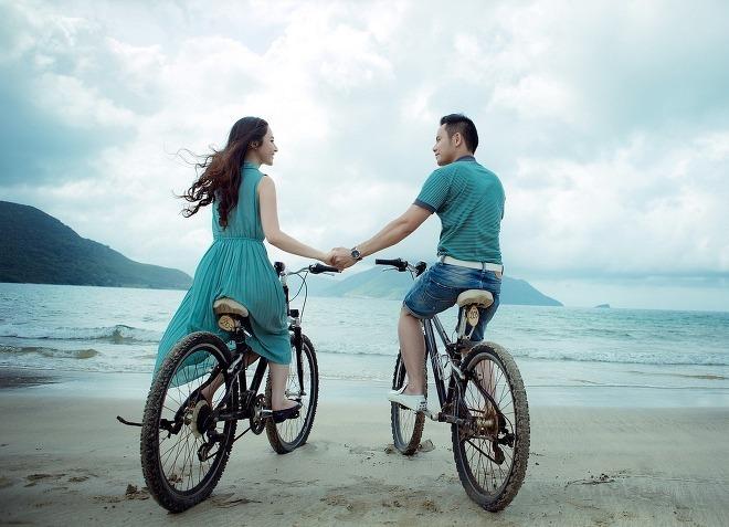 Совместимость знаков зодиака в браке водолей и водолей