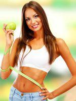Как похудеть правильно и навсегда?
