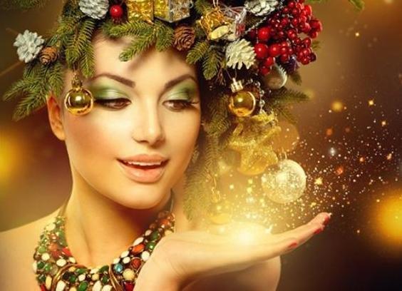 Самые сильные заговоры и обряды на Новый год на привлечение денег богатства благополучия