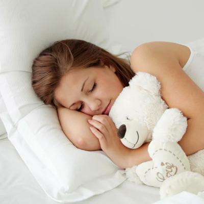 Гадание на Рождество под подушку: способы и правила. Гадание на Рождество под подушку на суженого