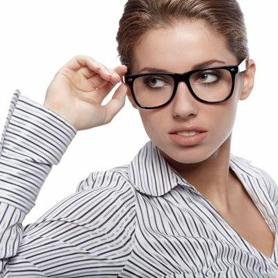 ВЕРБАЛЬНАЯ КОММУНИКАЦИЯ — Студопедия || Виды и условия успеха вербальной коммуникации