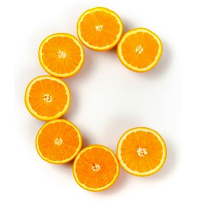 Перечислите функции витамина с в организме человека