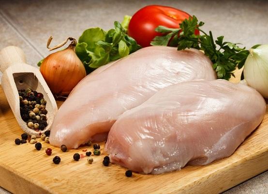 Бульон из индейки (19 фото): сколько варить по времени по рецепту блюдо из филе, голени или грудки? Польза и вред бульона из шеи и крыльев