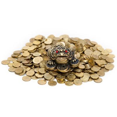 экстрасенсы как привлечь удачу и деньги