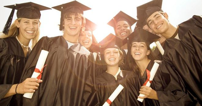 Можно ли поступить бесплатно на магистратуру после бакалавриата
