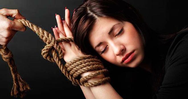 Молитва от зависимости от человека
