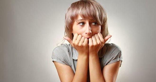 Что такое неуверенность в себе и как от нее избавиться?