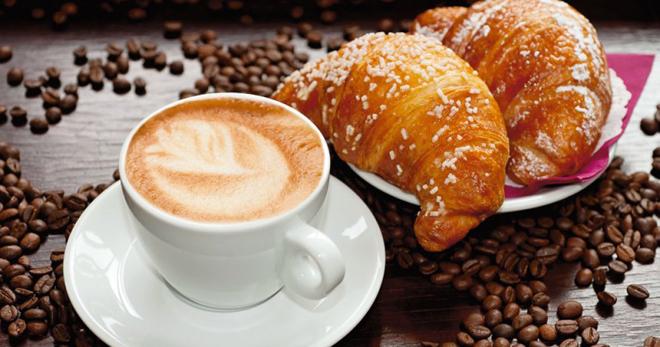 Какие нужны документы для открытия кофе с собой
