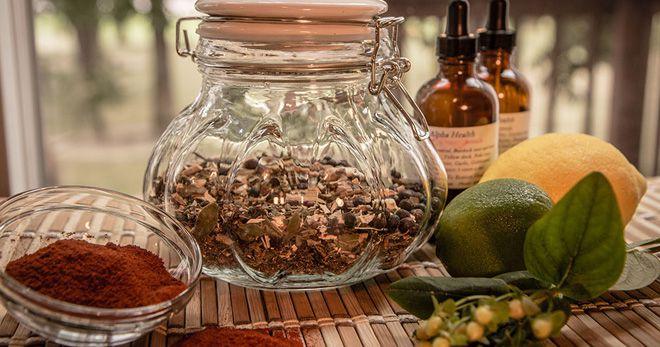 Очищение почек народными средствами - лучшие рецепты