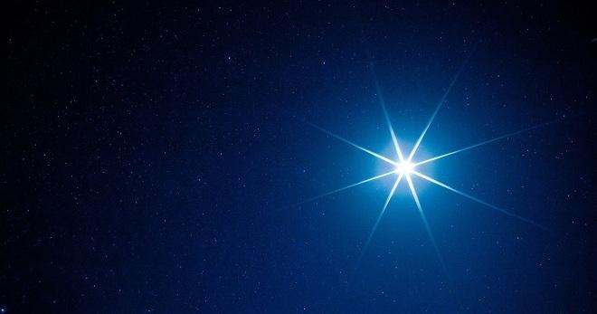 Пятиконечная звезда в православии, значение символа