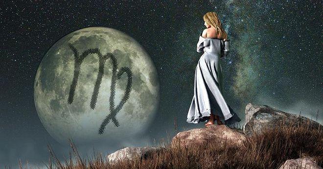 Все про знак зодиака дева мужчина камень дерево символ амулет