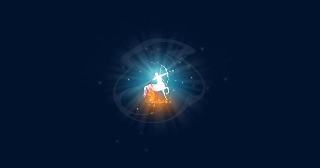 астрология отношения с 8м знаком