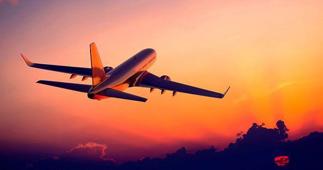 Нет билета на самолет сонник субсидии на билеты на самолет в симферополь