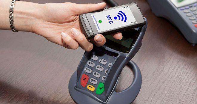 NFC в телефоне - что это и как узнать поддерживает ли телефон NFC?