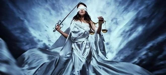 Богиня правосудия фемида реферат 168