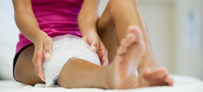 Болит колено лечение народными средствами аптечные мази для снятия болей в суставах