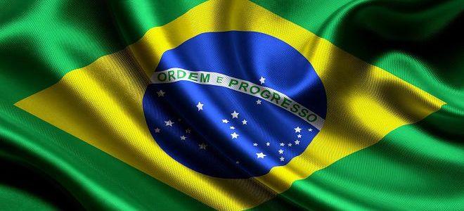 Бразильская диета для похудения на 7 или 14 дней