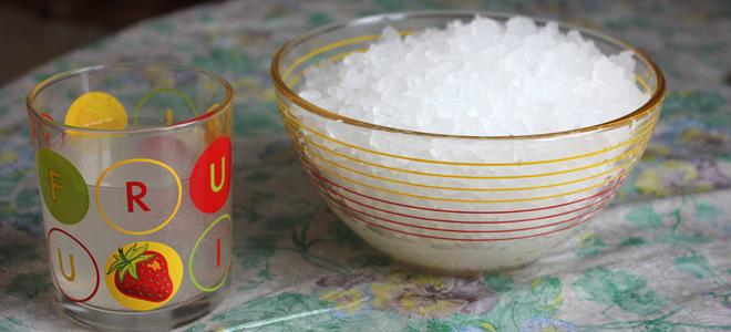 чем полезен рисовый квас