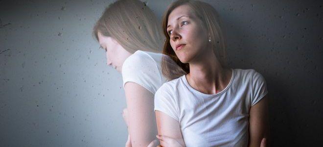 Дереализация деперсонализация - Диагностика и лечение
