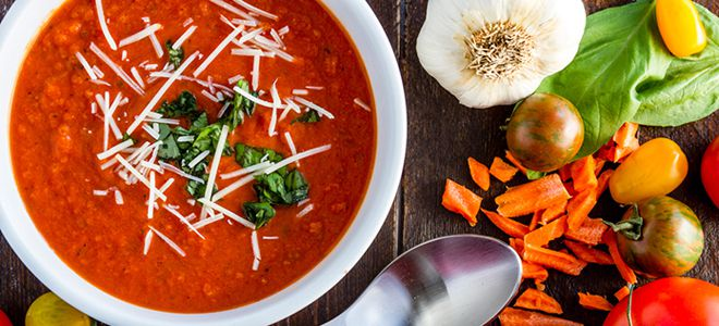 диета боннский суп для похудения