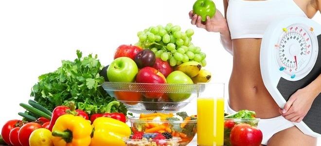 Правильное питание для пресса: диета для пресса, рацион выявляющий.