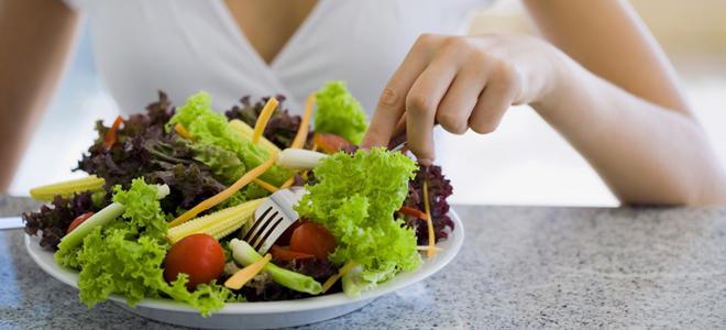 Диета Елены Малышевой - меню, какие продукты входят в диету Елены ... 966883fa581