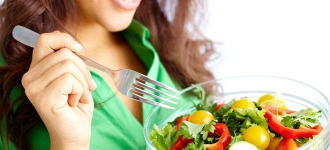 диета минус 10 кг за неделю