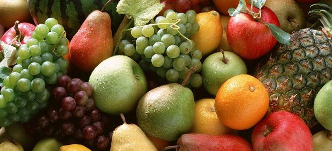 Английская диета на 21 день: правила, меню и противопоказания. Как.