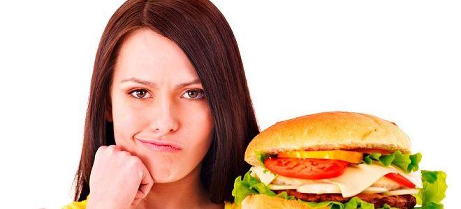 диета от прыщей2