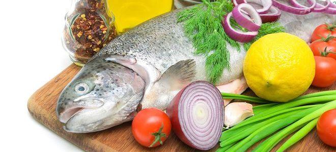 Эстонская диета для похудения: описание, плюсы и минусы, подробное меню
