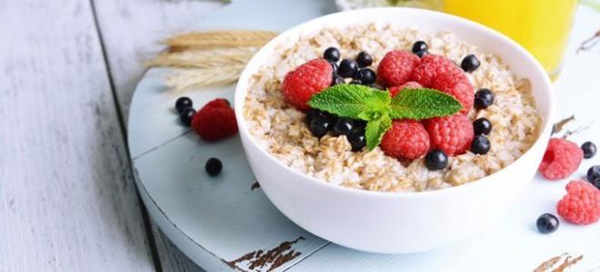 эффективные диеты для ленивых и безвольных