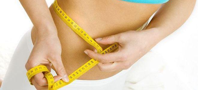 фуросемид для похудения отзывы врачей