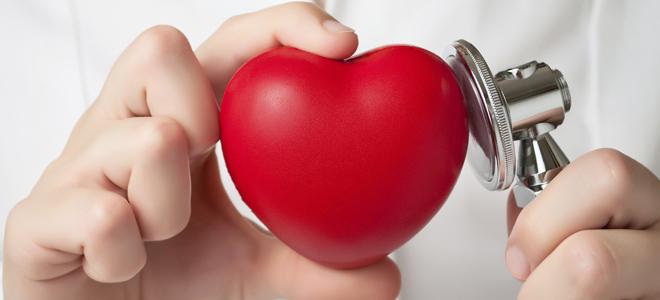 Гипертония - лечение народными средствами