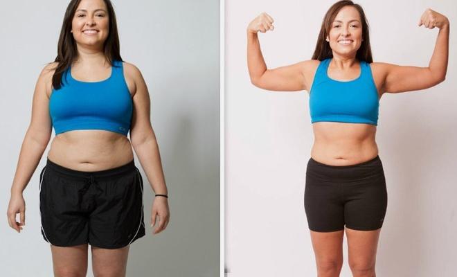 Как выбрать хулахуп для похудения
