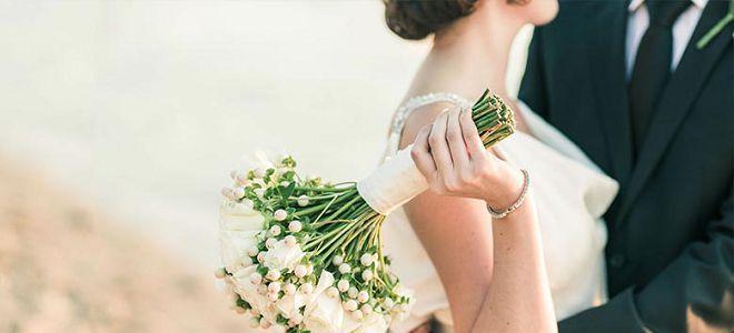 если снится свадьба знакомой женщины